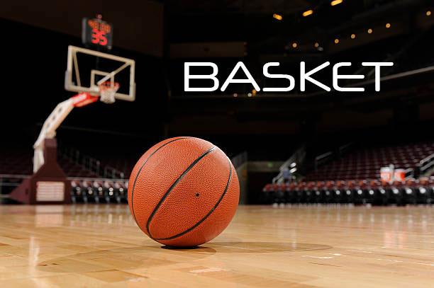 Olimpica Sport Torino - Basket