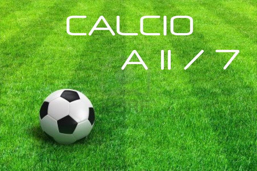 Olimpica Sport Torino - Calcio 11