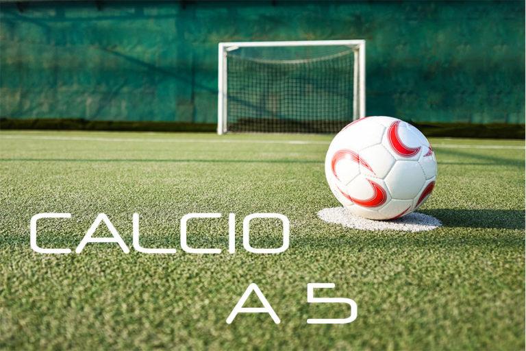 Snai calcio virtuale