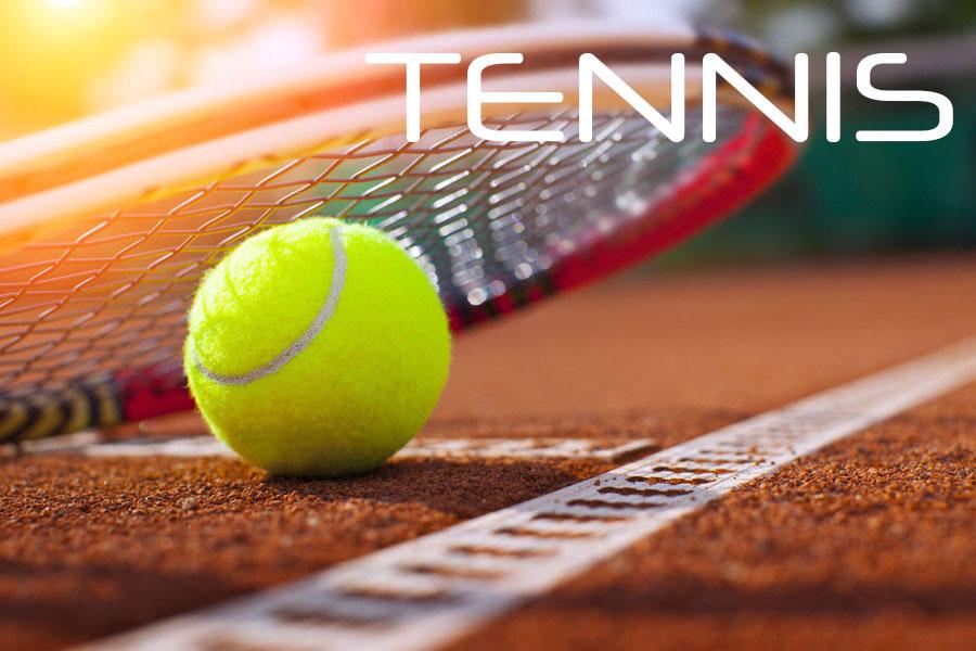 Olimpica Sport Torino - Tennis