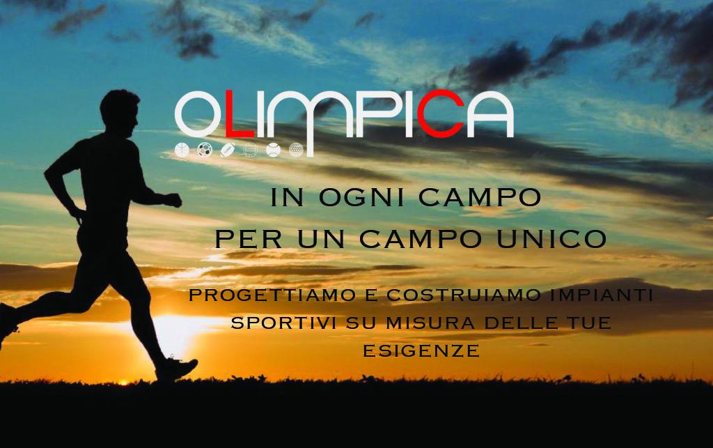 Olimpica Sport Torino - Impianti Sportivi Torino